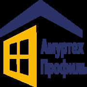 (c) Amurtechprofil.ru